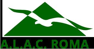 ALAC – Amministratori Condominiali – Roma