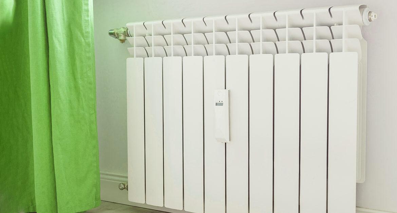 risparmiare sul riscaldamento condominiale