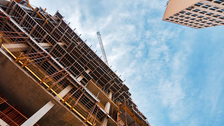 sconti-fiscali-lavori-condominio-2020