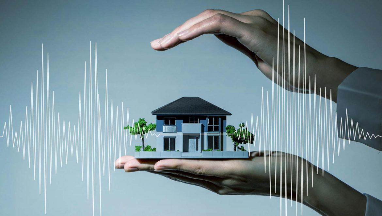 sisma bonus detrazioni e beneficiari