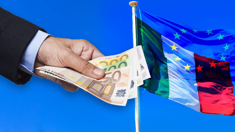 Decreto Liquidità Stop Tasse e Credito Agevolato
